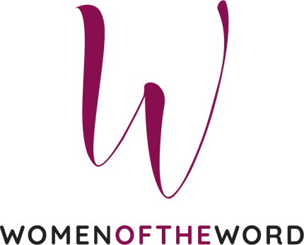 cultural context bible study – Women of the Word Blog